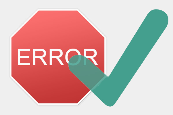 "Cómo corregir el error de Yum ""Database Disk Image is Malformed"""