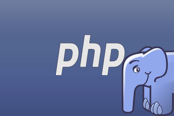 Come contare i file in una directory, o una cartella, in PHP - Professor-falken.com
