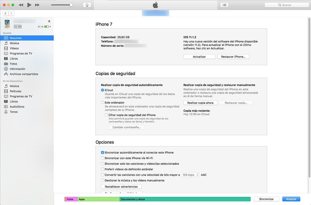 Что делать, если вы забыли код разблокировки с вашего iPhone или iPad - Изображение 1 - Профессор falken.com
