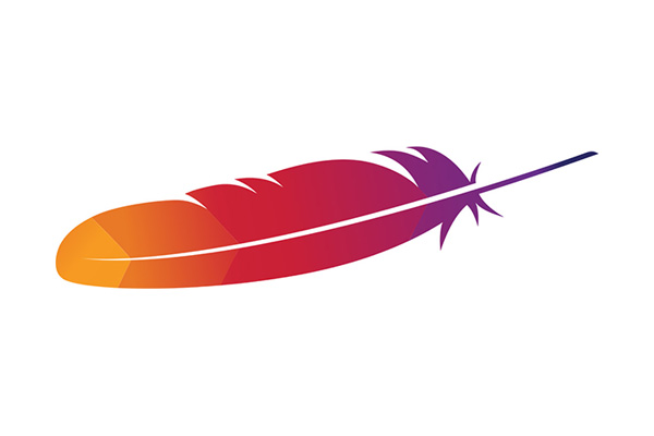 如何为 Apache 以外的 htdocs 提供文件